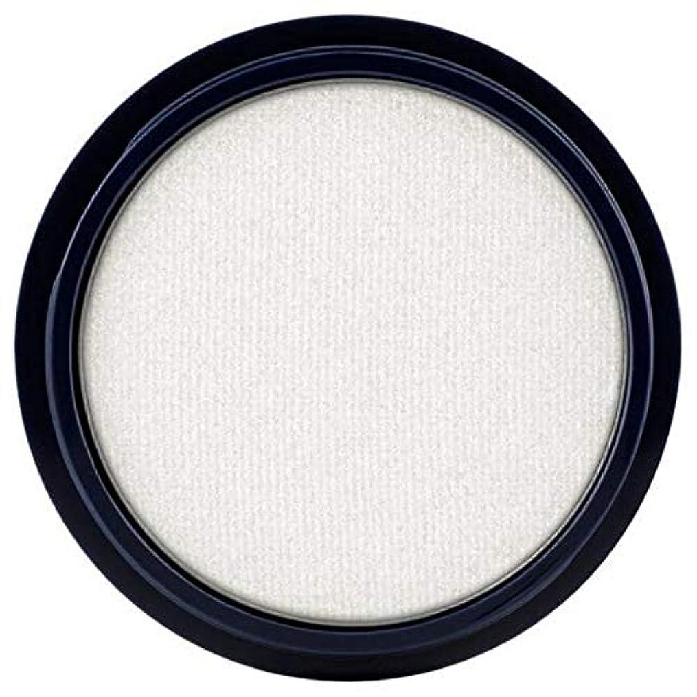 リーズ補う手書き[Max Factor ] 白35 Definatマックスファクター野生シャドウアイシャドウポット - Max Factor Wild Shadow Eyeshadow Pot Definat White 35 [並行輸入品]
