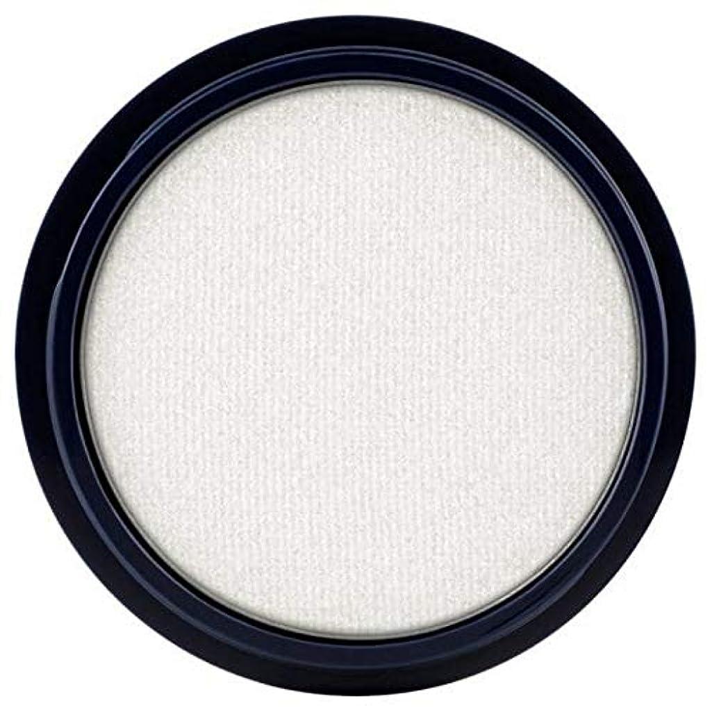 常に刈るスコア[Max Factor ] 白35 Definatマックスファクター野生シャドウアイシャドウポット - Max Factor Wild Shadow Eyeshadow Pot Definat White 35 [並行輸入品]