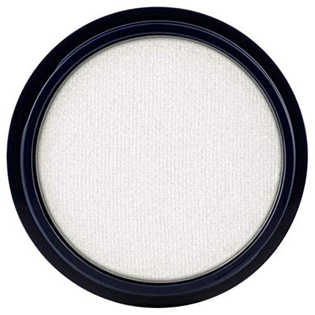 眠いです嫌悪余計な[Max Factor ] 白35 Definatマックスファクター野生シャドウアイシャドウポット - Max Factor Wild Shadow Eyeshadow Pot Definat White 35 [並行輸入品]