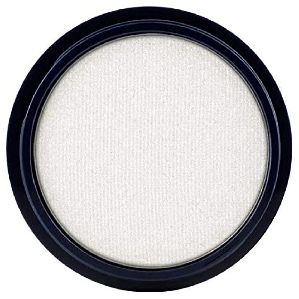 多くの危険がある状況一人でオレンジ[Max Factor ] 白35 Definatマックスファクター野生シャドウアイシャドウポット - Max Factor Wild Shadow Eyeshadow Pot Definat White 35 [並行輸入品]