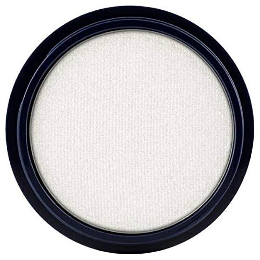 ホース巻き取りラジエーター[Max Factor ] 白35 Definatマックスファクター野生シャドウアイシャドウポット - Max Factor Wild Shadow Eyeshadow Pot Definat White 35 [並行輸入品]