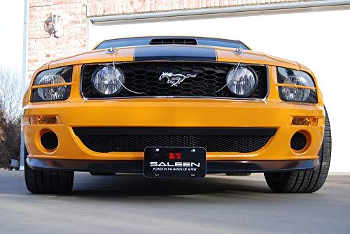 Sto-n-Sho Ford Mustang 2007 Saleen Parnelli Jones