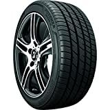 Bridgestone Potenza RE980AS Ultra High Peformance Tire 225/45R17 94 W Extra Load