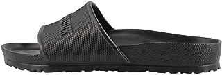 Unisex Barbados EVA Sandals