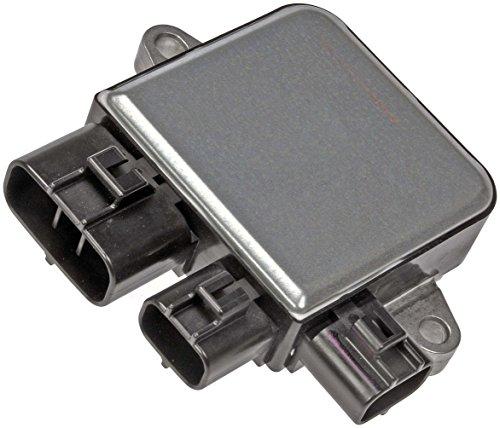 Dorman 902-502 Radiator Fan Control Module