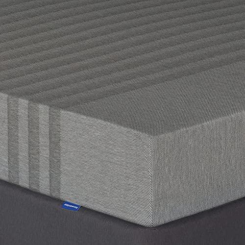 Newentor® Matratze 90x200 Memoryschaum...