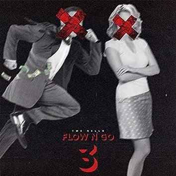 Flow N Go 3