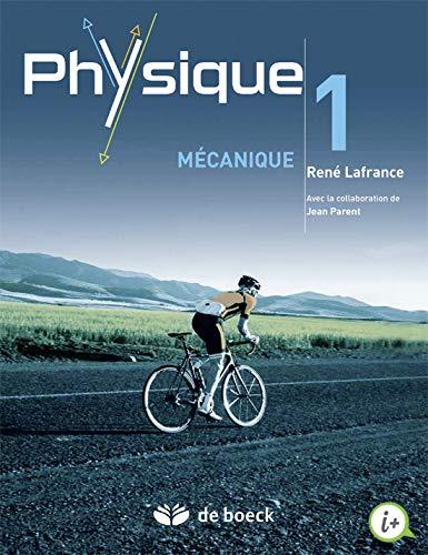 Physique 1