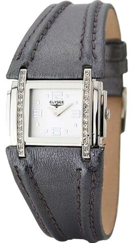 Elysee Germany Ladies Edition EL33007 Elegante orologio da uomo Made in Germany