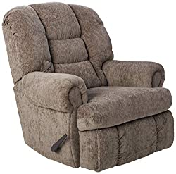 Best Recliner For A Tall Person