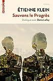 Sauvons le Progrès - Dialogue avec Denis Lafay - DE L AUBE - 06/06/2019