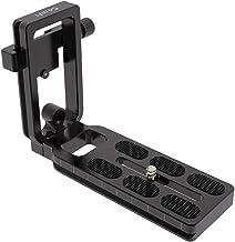 CamFi DSLR Camera L Bracket,Quick Release Plate Vertical...