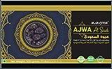 Markstor Ajwa Al-Saudi Dates