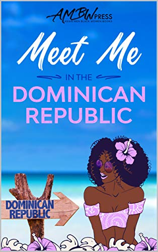 Meet dominican women
