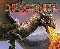 Dragones (Leelos Todos!)