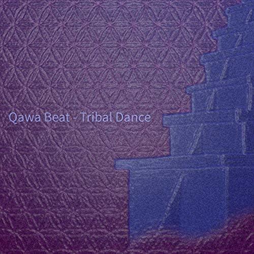 Qawa Beat