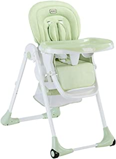 Amazon.es: silla evolutiva stokke