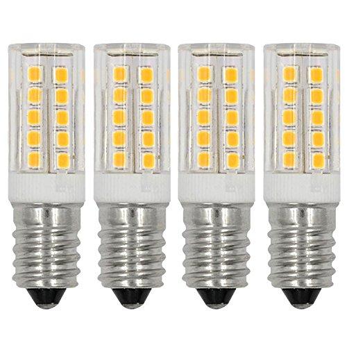5 watt light bulb type c - 9