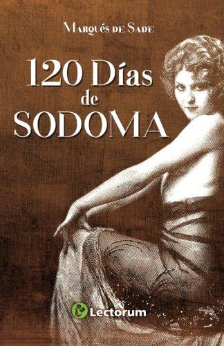 120 dias de sodoma