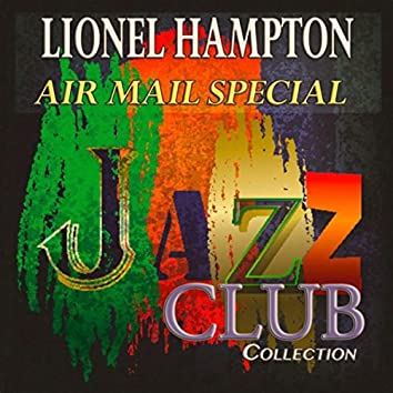 Air Mail Special (Jazz Club Collection)