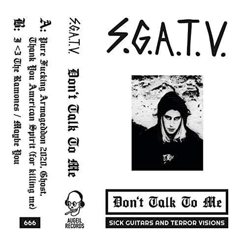 S.G.A.T.V.