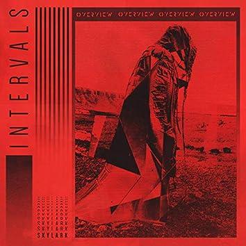 Intervals EP