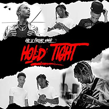 Hold Tight