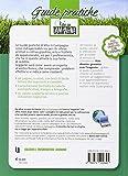 Zoom IMG-1 idee progetti soluzioni piante per