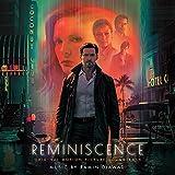 Reminiscence (Original Motion Picture Soundtrack)