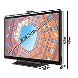 Zoom IMG-2 televisore toshiba full hd 32lk3c63da