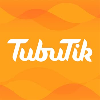 Tubutik - Low-priced products from China