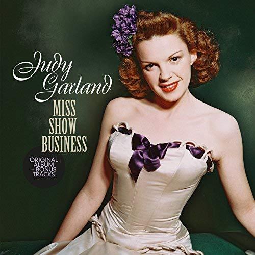 Miss Show Business [180 gm LP vinyl]