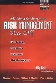 Best risk management pay Reviews