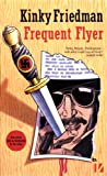 Frequent Flyer (Masters of Crime Book 4) (English Edition)