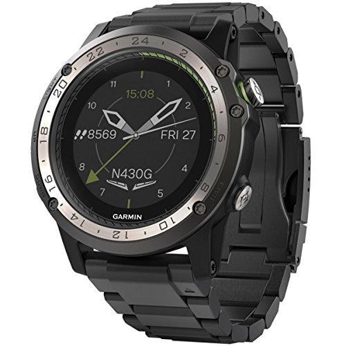 GARMIN D2 Charlie Smartwatch - 2