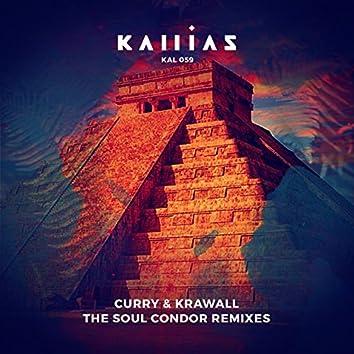 The Soul Condor (Remixes)