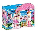 PLAYMOBIL- Juguete, Multicolor (geobra Brandstätter Stiftung & Co. KG, de Toys, GEOVR 70448)