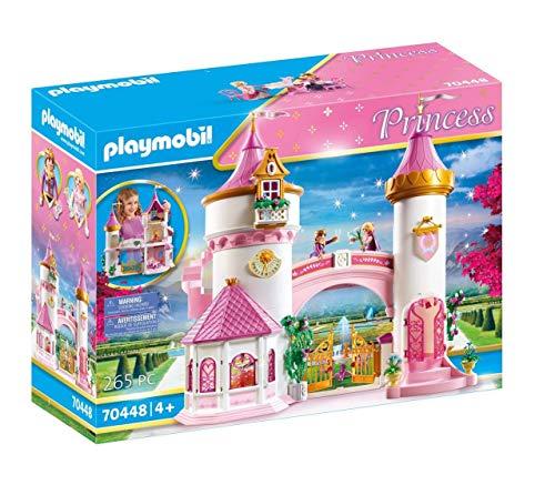 Playmobil- Giocattolo, 70448