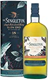 Glen Ord - 2019 Special Release - The Singleton - 2000 18 year old Whisky