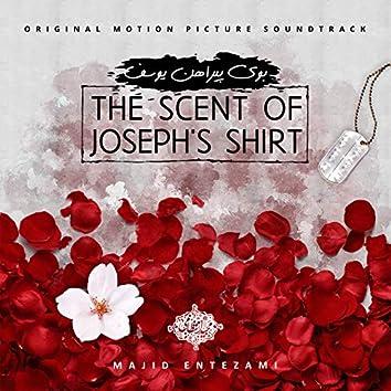 The Scent of Joseph's Shirt (Original Motion Picture Soundtrack)