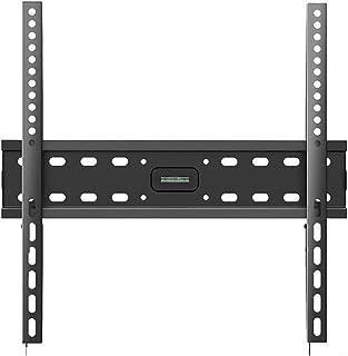 Dikker Beugel Muurbeugel Is Geschikt Voor 17-32 26-55 Inch Monitor Beugel Universele Eenvoudig Te Installeren LCD TV Beugel: