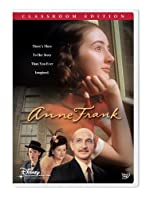 Anne Frank/ [DVD] [Import]
