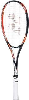 [ヨネックス] ソフトテニス ラケット ジオブレイク GEOBRAKE 70S クラッシュレッド GEO70S 816
