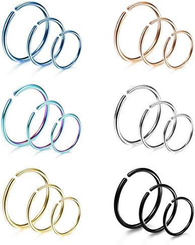 8mm lip ring _image2