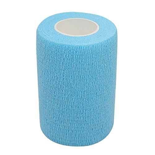 COMOmed Self Adhesive Bandage Wrap 3