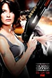 Terminator: The Sarah Connor Chronicles - AH Movie Poster
