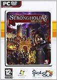 Foto Stronghold 2 Deluxe (PC DVD) [Edizione: Regno Unito]