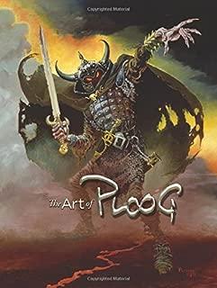 The Art of Ploog