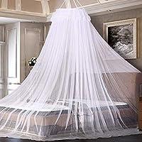 cortinas habitacion matrimonio barato