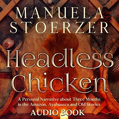 Headless Chicken Titelbild